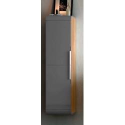 Columna de baño modelo Happy 40 cms
