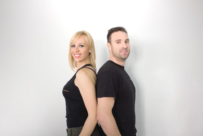 equipo Bano & Hogar Online